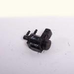 вакуум клапан за шкода фелиция