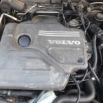 Двигател за ВОЛВО В40, ЕС40 1.9 ТД