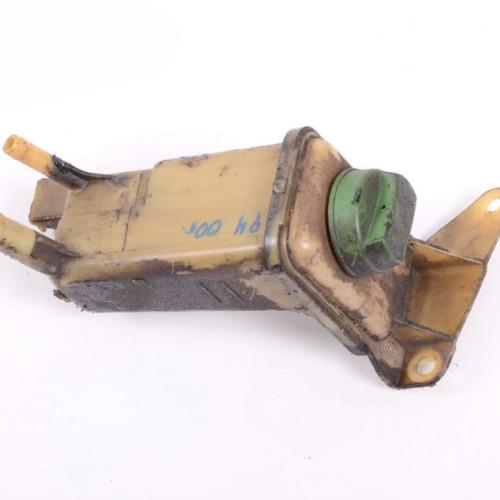 kazanche hidravlika 4×4 – 20lv