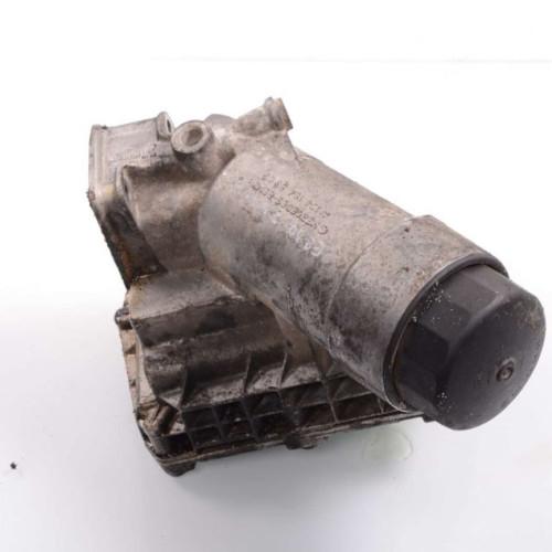 korpus maslen filter 290 TD – 30lv