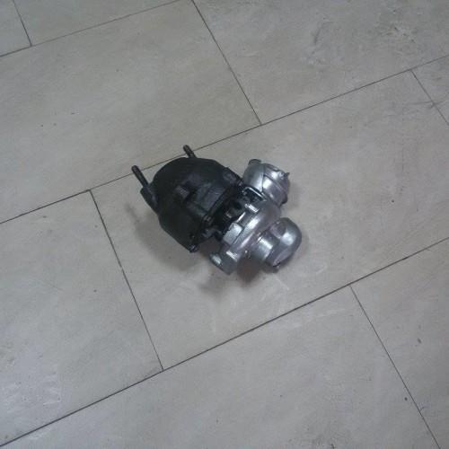 GT1749v