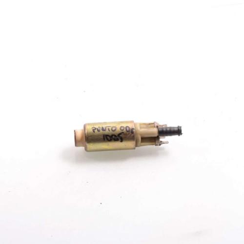benzinova pompa – 67