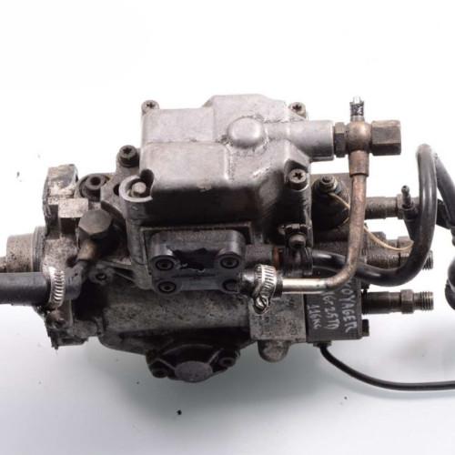 gnp – 130