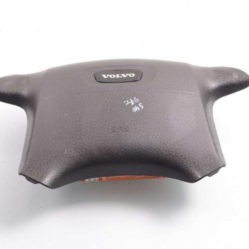 airbag za volan – 32
