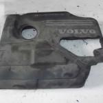 Капак двигател Volvo V40/S40 1.9 TD