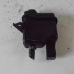 Казанче за хидравлична течност Volvo V40/S40 1.9 TD