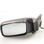 Огледало ляво - Volvo V40/S40 1.9 TD