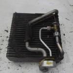 радиатор за климатик волво в40