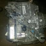 4HP20 цена