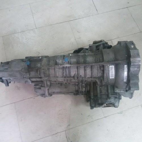 5HP19-150ks