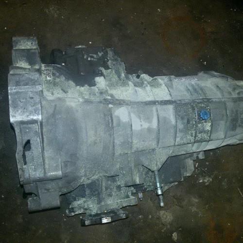 5HP19-predno