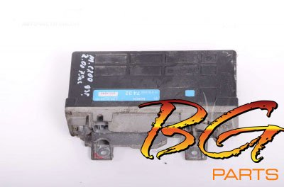 ABS Мерцедес Ц класа 220 Д W202