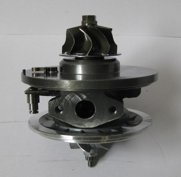 GT15-014 турбо Ауди